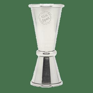 Barska merica premium gin Gin Spot