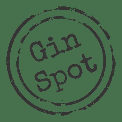Gin Spot